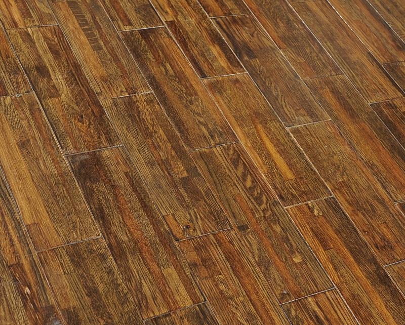 Olive Wood Flooring Alyssamyers