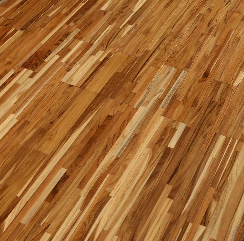 Finger Jointed Flooring : Lumbers decking woods wooden floorings finger joint