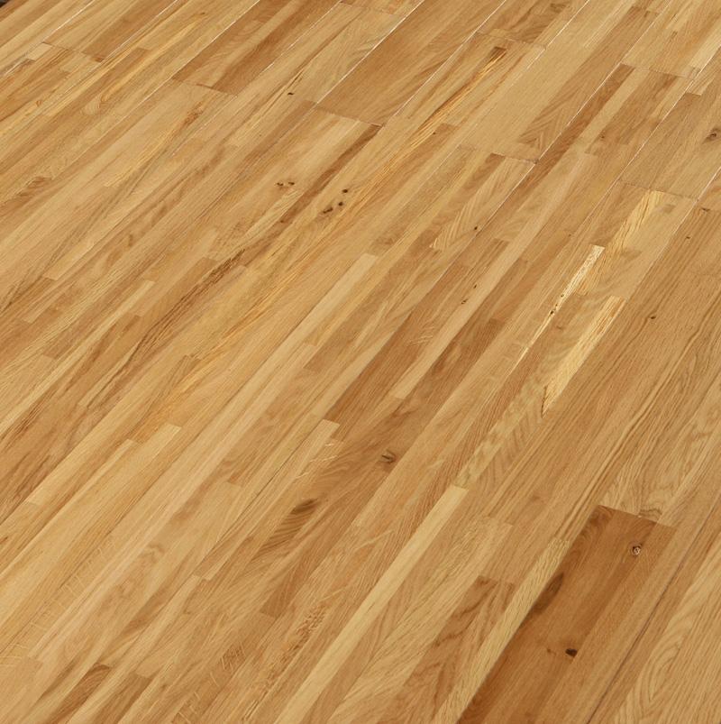 Lumbers decking woods wooden floorings finger joint for Hardwood flooring new zealand