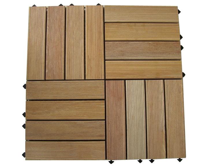 Lumbers Decking Woods Wooden Floorings Finger Joint