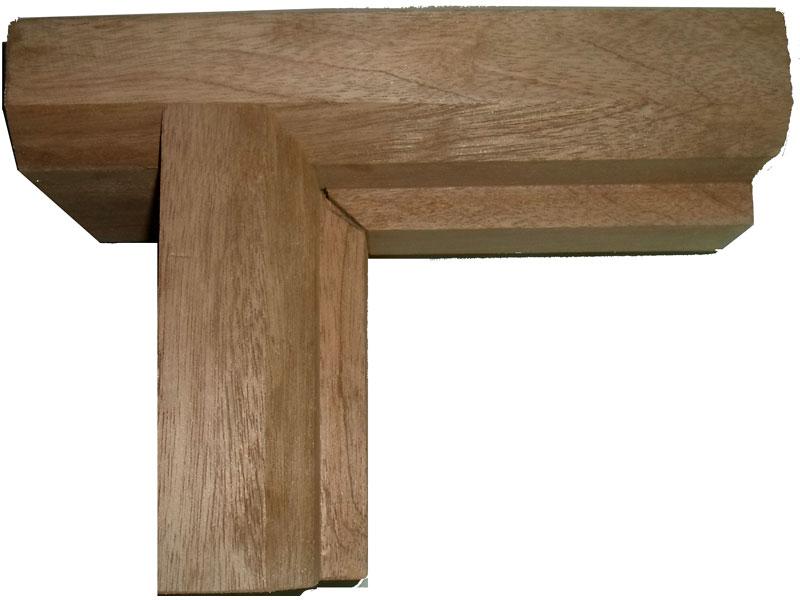 Door Wooden Frame : Lumbers, Decking Woods, Wooden Floorings, Finger Joint Boards ...